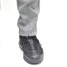 画像15: STRAIGHT JERSEY  PANTS 全2カラー メンズ (15)