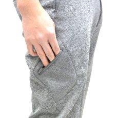 画像11: STRAIGHT JERSEY  PANTS 全2カラー メンズ (11)