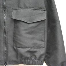 画像6: STAND COLLAR JKT 全2カラー メンズ (6)