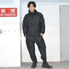 画像9: STAND COLLAR JKT 全2カラー メンズ (9)