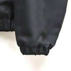 画像5: STAND COLLAR JKT 全2カラー メンズ (5)