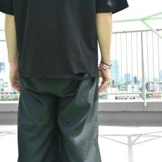 画像13: どくろダメージTシャツ 全2カラー ユニセックス (13)