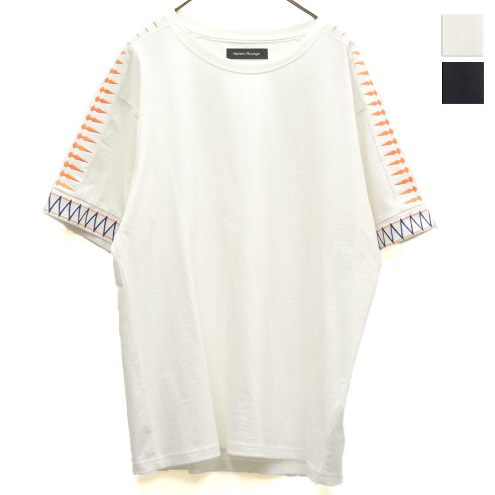 画像1: EAGLE Tシャツ 全2カラー ユニセックス (1)